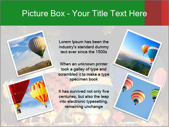 0000074222 PowerPoint Templates - Slide 24