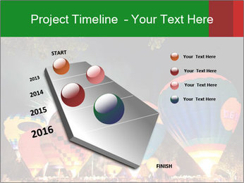 0000074222 PowerPoint Template - Slide 26