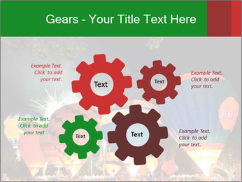 0000074222 PowerPoint Template - Slide 47