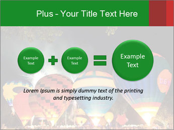0000074222 PowerPoint Template - Slide 75