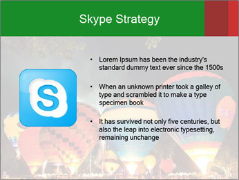 0000074222 PowerPoint Template - Slide 8