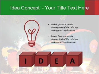 0000074222 PowerPoint Template - Slide 80