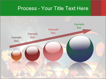 0000074222 PowerPoint Templates - Slide 87
