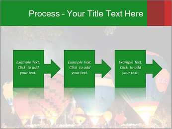 0000074222 PowerPoint Template - Slide 88