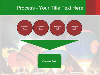 0000074222 PowerPoint Template - Slide 93