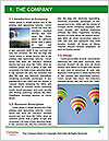 0000074222 Word Template - Page 3