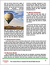 0000074222 Word Template - Page 4
