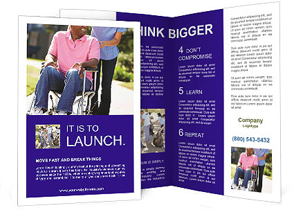 0000074223 Brochure Templates