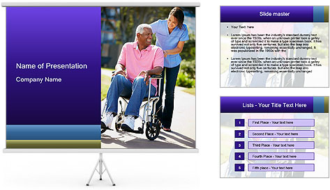 0000074223 PowerPoint Template