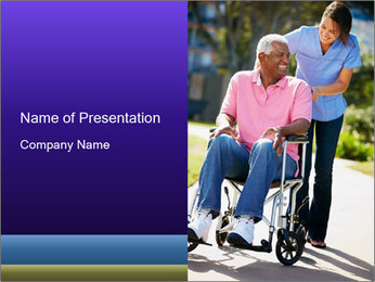 0000074223 PowerPoint Templates - Slide 1