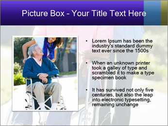 0000074223 PowerPoint Templates - Slide 13