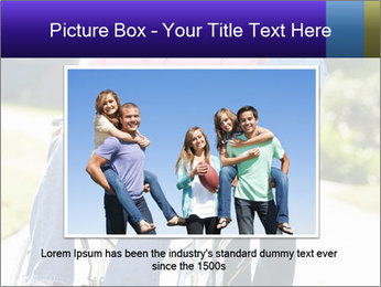 0000074223 PowerPoint Templates - Slide 15
