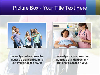 0000074223 PowerPoint Templates - Slide 18