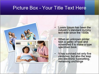 0000074223 PowerPoint Templates - Slide 20