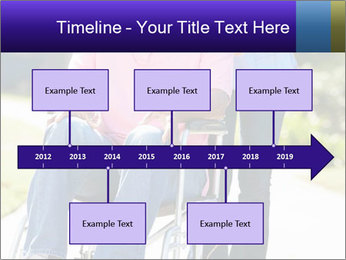 0000074223 PowerPoint Templates - Slide 28