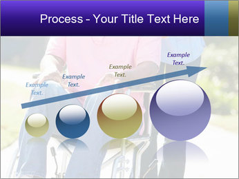 0000074223 PowerPoint Templates - Slide 87