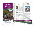 0000074224 Brochure Templates