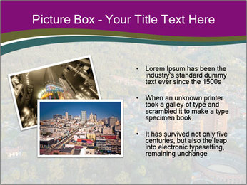0000074224 PowerPoint Templates - Slide 20
