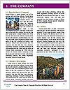 0000074224 Word Template - Page 3