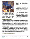 0000074224 Word Template - Page 4