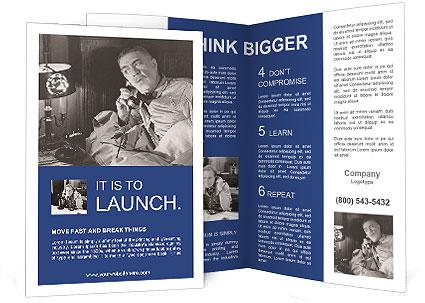 0000074225 Brochure Templates