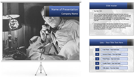 0000074225 PowerPoint Template