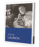 0000074225 Presentation Folder