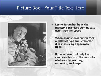 0000074225 PowerPoint Template - Slide 13