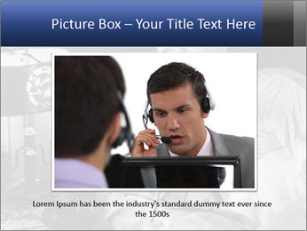 0000074225 PowerPoint Template - Slide 16