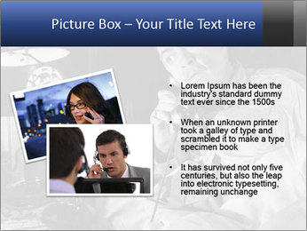 0000074225 PowerPoint Template - Slide 20