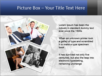 0000074225 PowerPoint Template - Slide 23