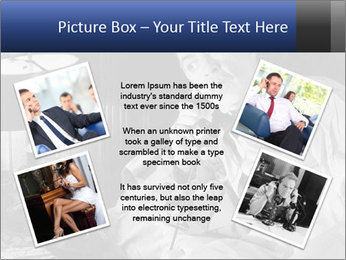 0000074225 PowerPoint Template - Slide 24