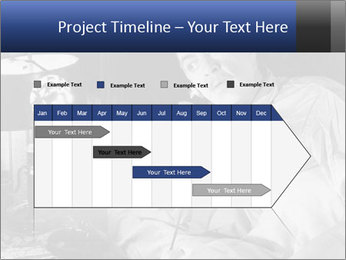 0000074225 PowerPoint Template - Slide 25