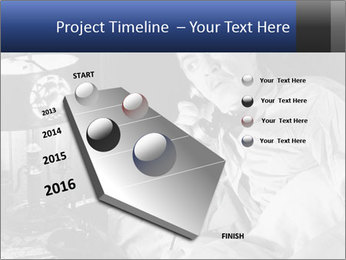 0000074225 PowerPoint Template - Slide 26
