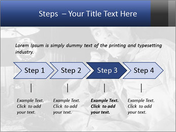 0000074225 PowerPoint Template - Slide 4