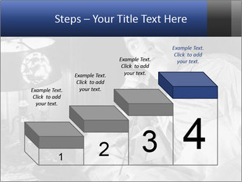 0000074225 PowerPoint Template - Slide 64