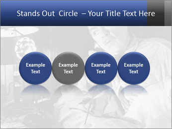 0000074225 PowerPoint Template - Slide 76