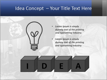 0000074225 PowerPoint Template - Slide 80