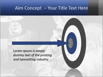 0000074225 PowerPoint Template - Slide 83