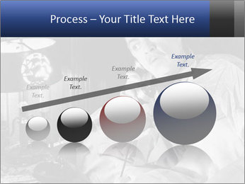 0000074225 PowerPoint Template - Slide 87