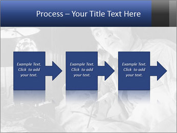 0000074225 PowerPoint Template - Slide 88