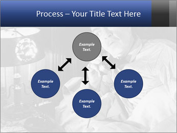 0000074225 PowerPoint Template - Slide 91