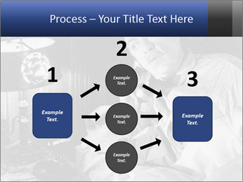 0000074225 PowerPoint Template - Slide 92