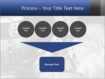 0000074225 PowerPoint Template - Slide 93