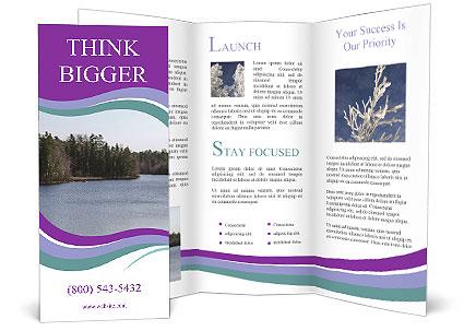 0000074226 Brochure Template