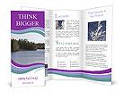 0000074226 Brochure Templates