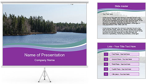 0000074226 PowerPoint Template