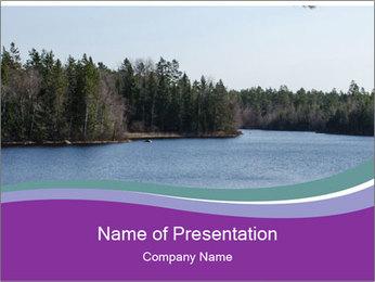 0000074226 PowerPoint Templates - Slide 1