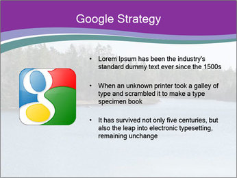 0000074226 PowerPoint Templates - Slide 10