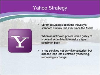 0000074226 PowerPoint Templates - Slide 11